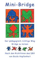 cover_minibridge