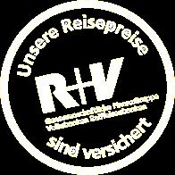 r-plus-v-logo